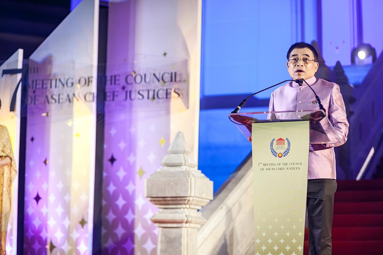 7th-CACJ-Meeting-2019-in-Phuket-and-Bangkok-10
