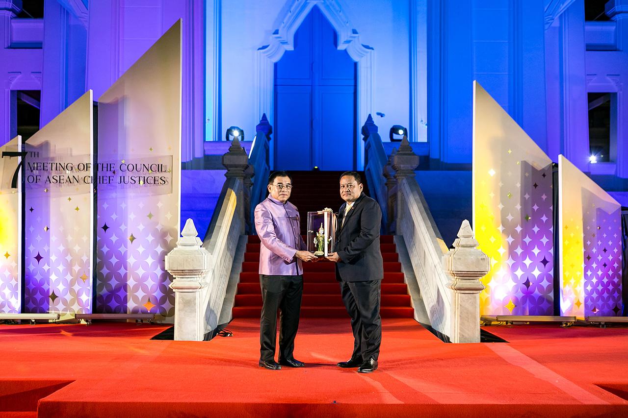 7th-CACJ-Meeting-2019-in-Phuket-and-Bangkok-12