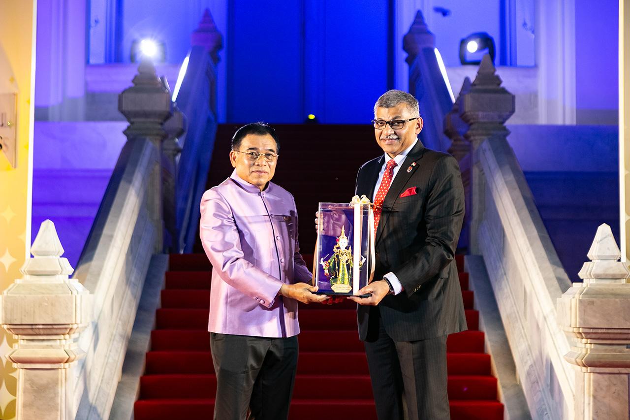 7th-CACJ-Meeting-2019-in-Phuket-and-Bangkok-18