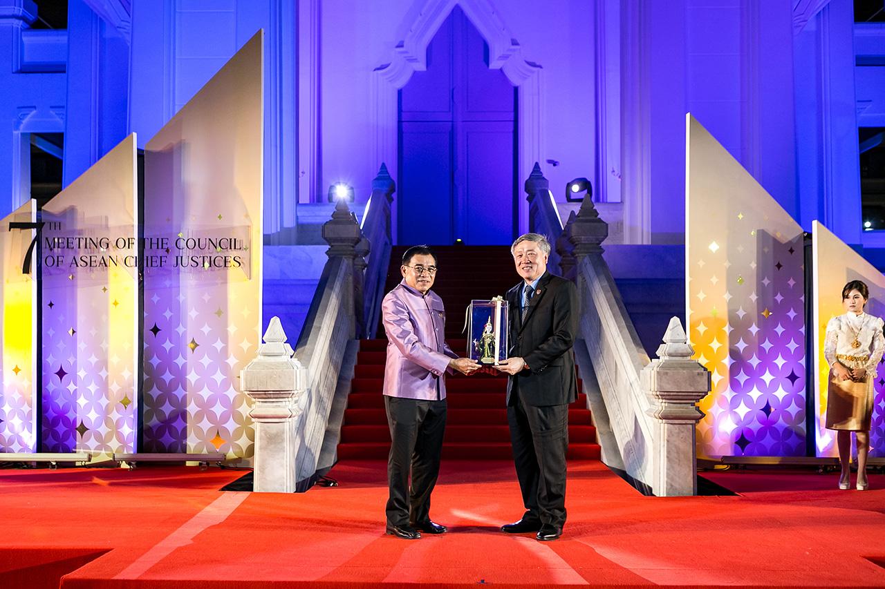 7th-CACJ-Meeting-2019-in-Phuket-and-Bangkok-19