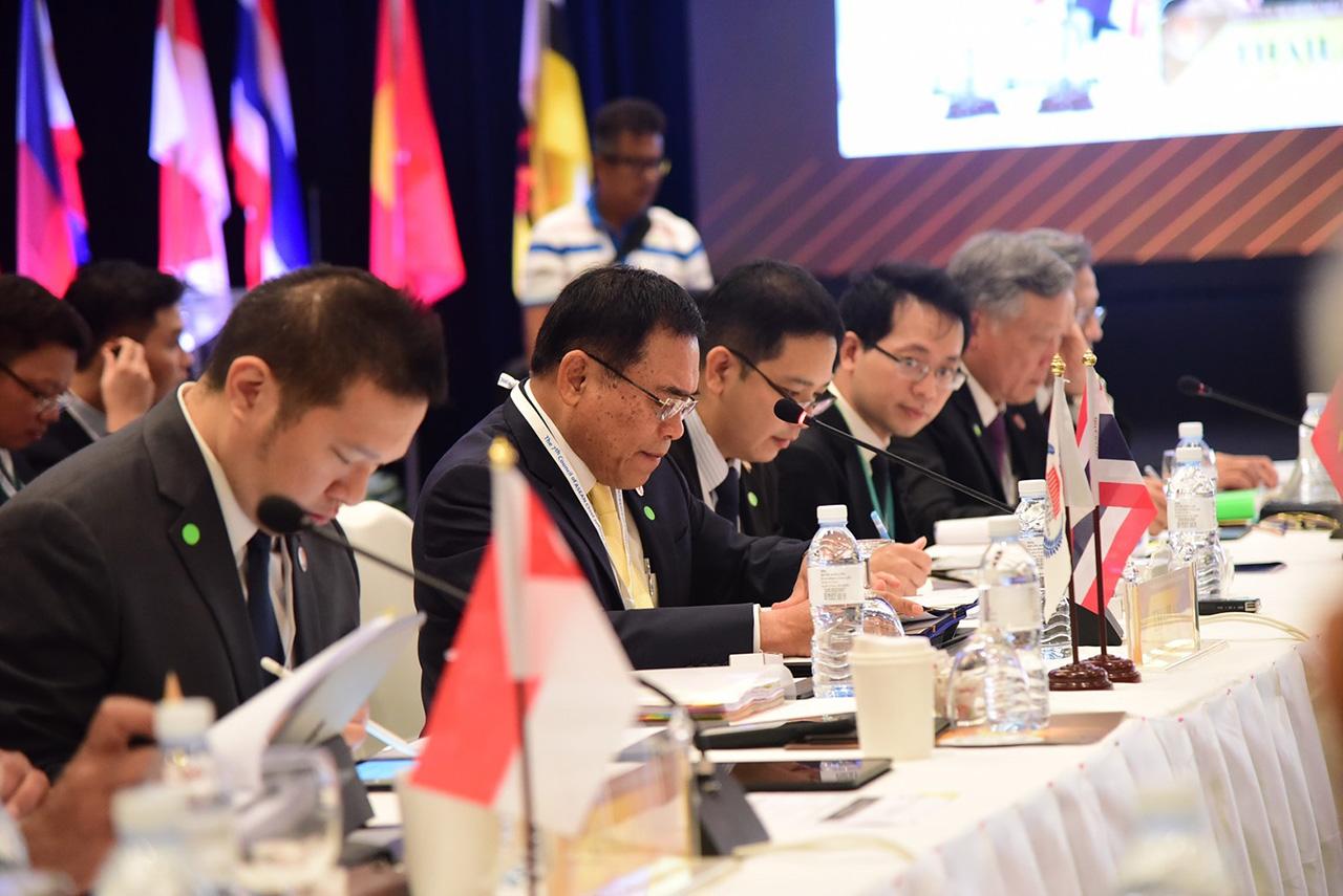7th-CACJ-Meeting-2019-in-Phuket-and-Bangkok-2