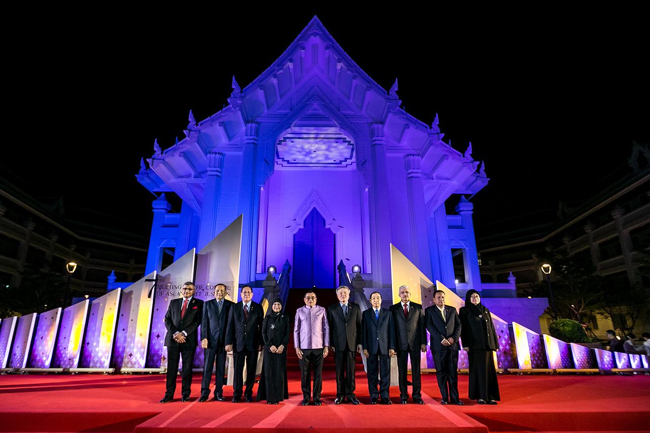 7th-CACJ-Meeting-2019-in-Phuket-and-Bangkok-20