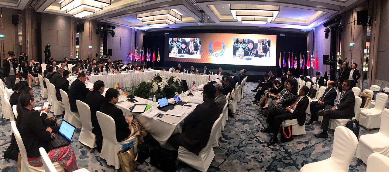 7th-CACJ-Meeting-2019-in-Phuket-and-Bangkok-3