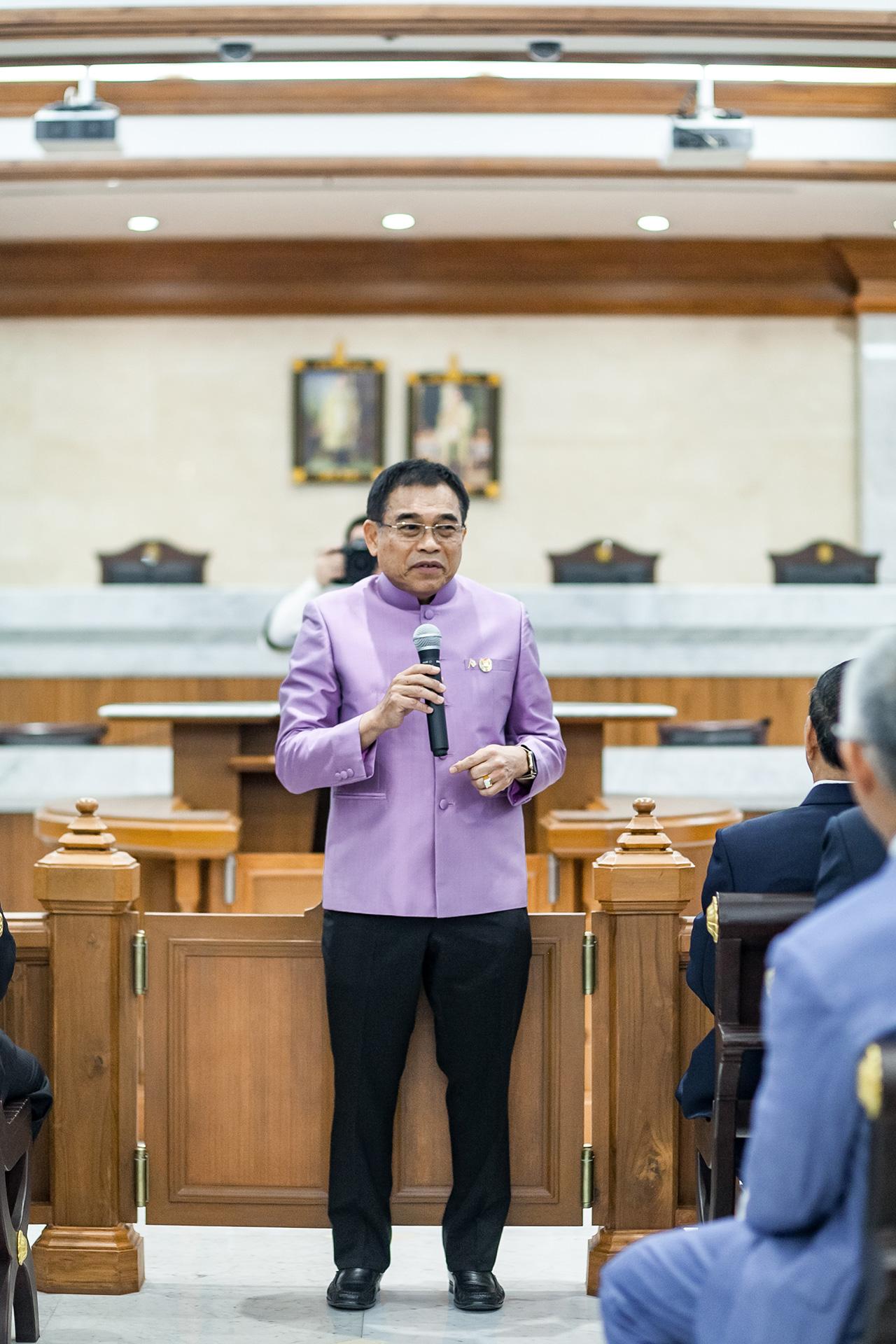 7th-CACJ-Meeting-2019-in-Phuket-and-Bangkok-4