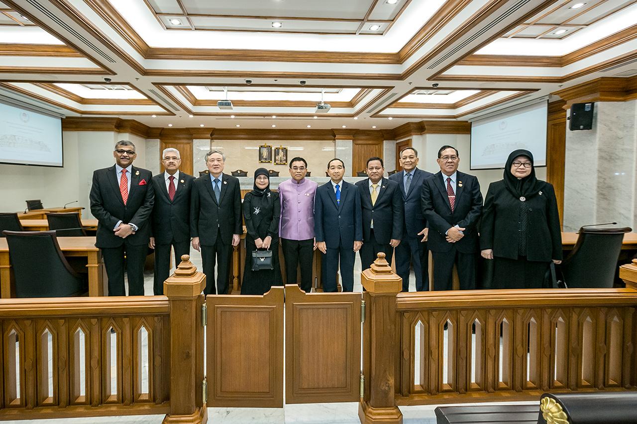 7th-CACJ-Meeting-2019-in-Phuket-and-Bangkok-5