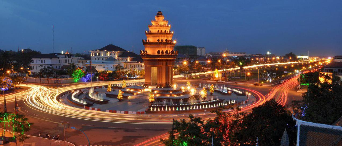 Cambodia-home-page-image-1