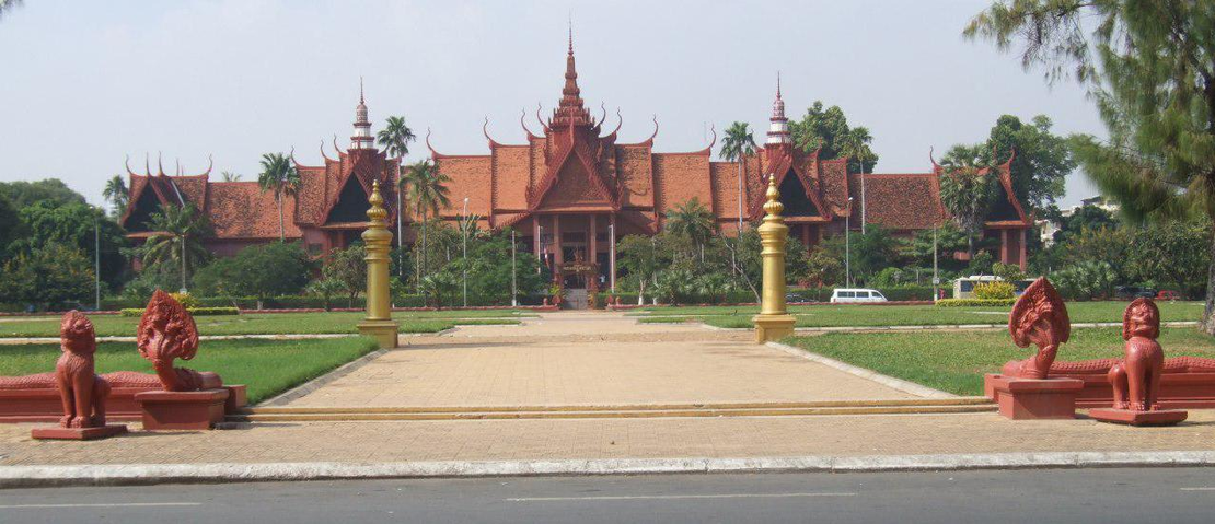 Cambodia-home-page-image-2