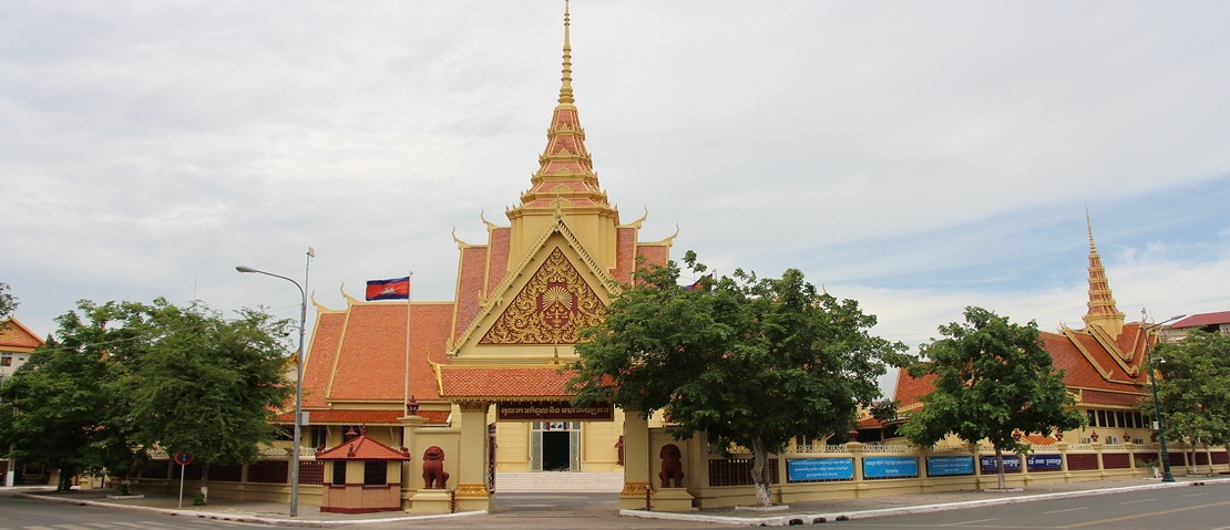 Cambodia-home-page-image-3