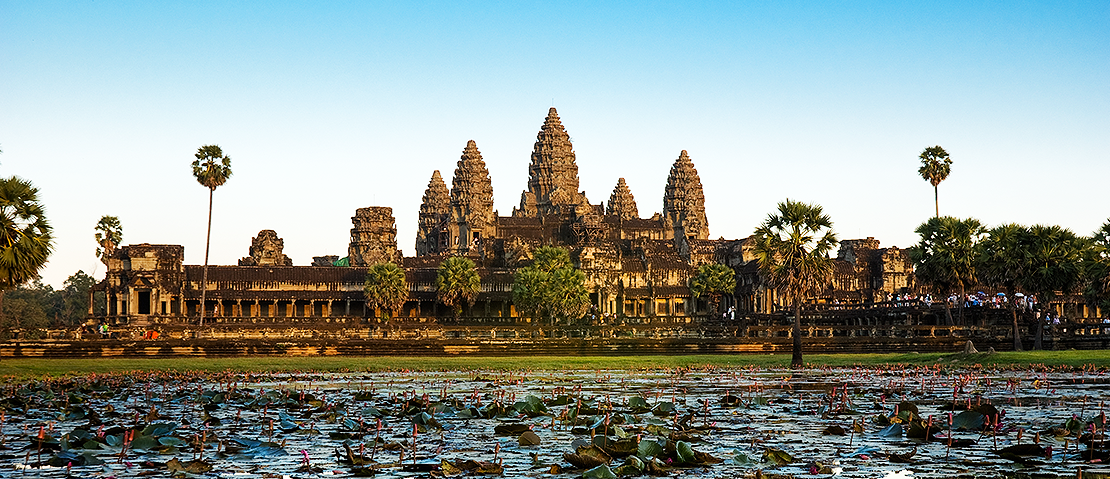 Cambodia-home-page-image-4