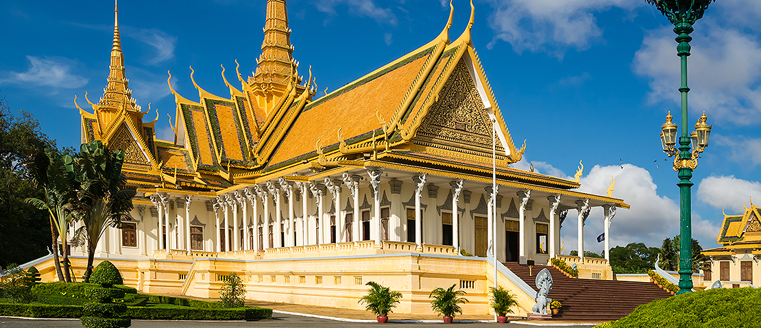 Cambodia-home-page-image-6