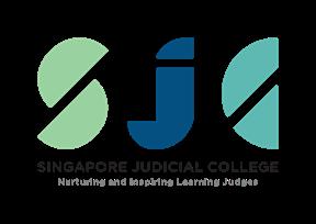 Judicial Educators Programme (Online)