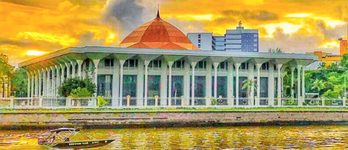brunei-home-page-image-1