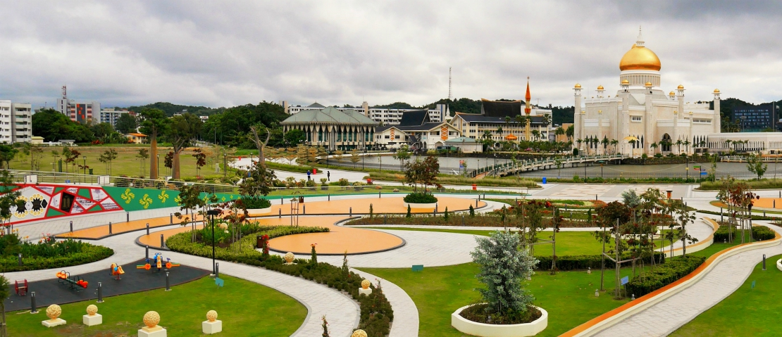brunei-home-page-image-3