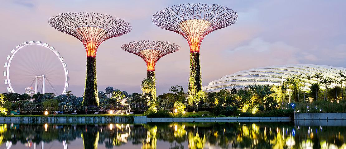 singapore home 1