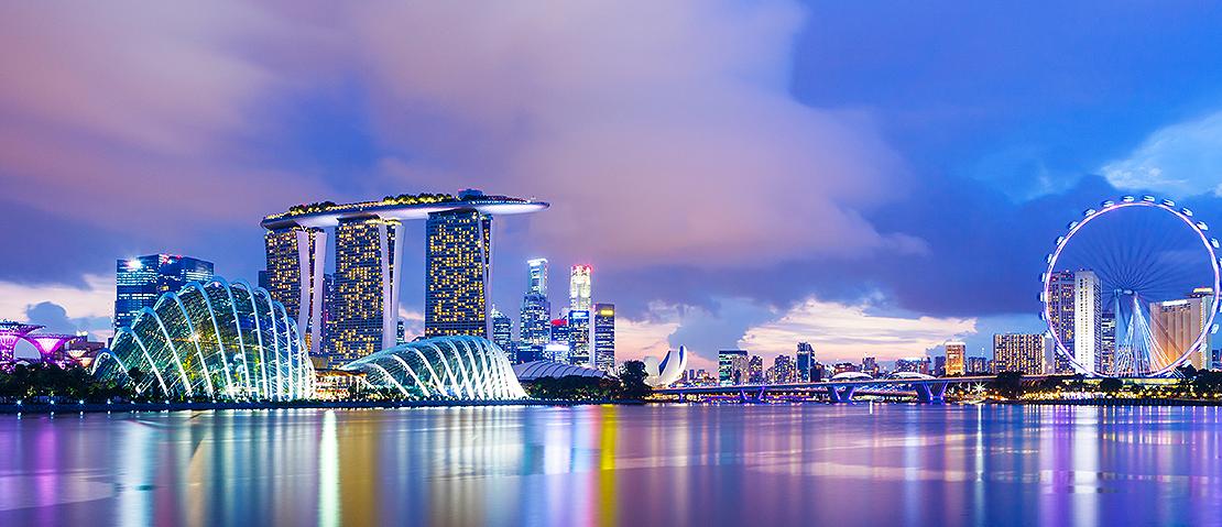 singapore home 2