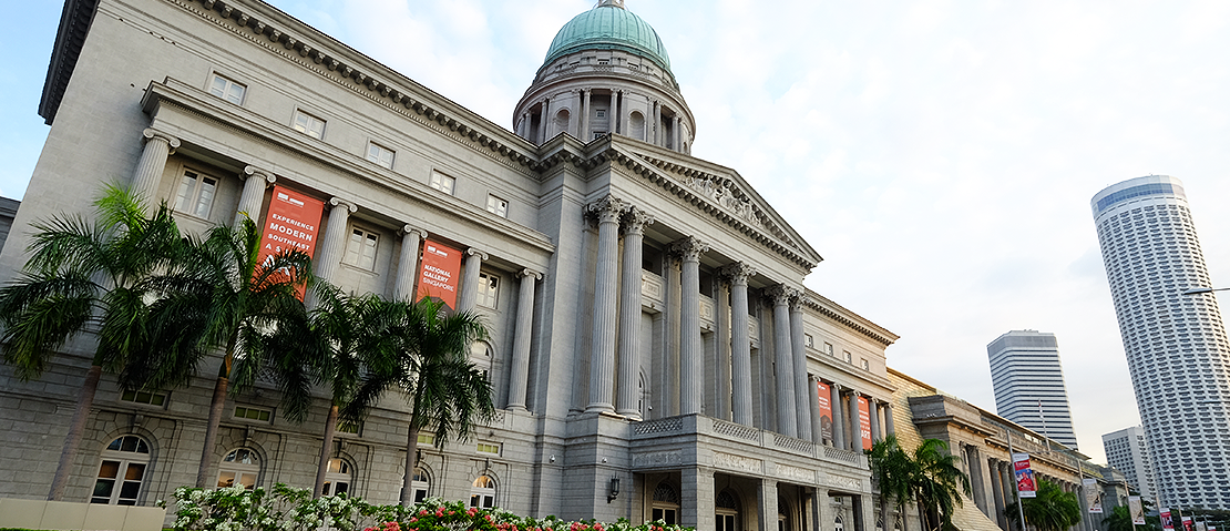 singapore home 3