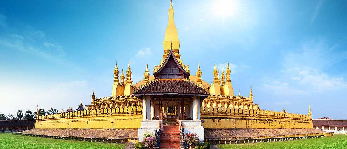 Laos-home-page-image-1