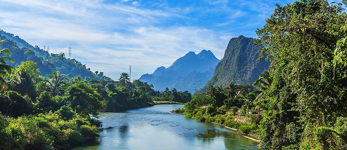 Laos-home-page-image-2