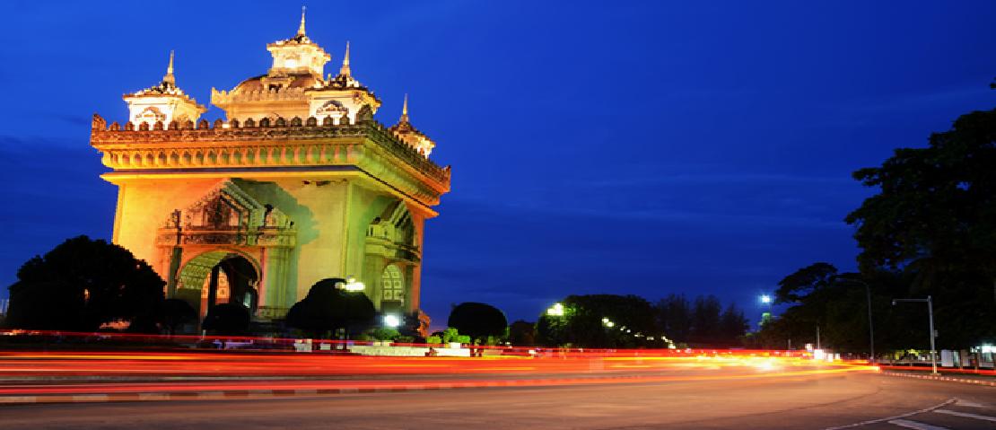 Laos-home-page-image-4