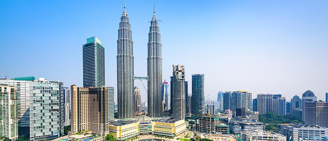 Malaysia-home-page-image-1