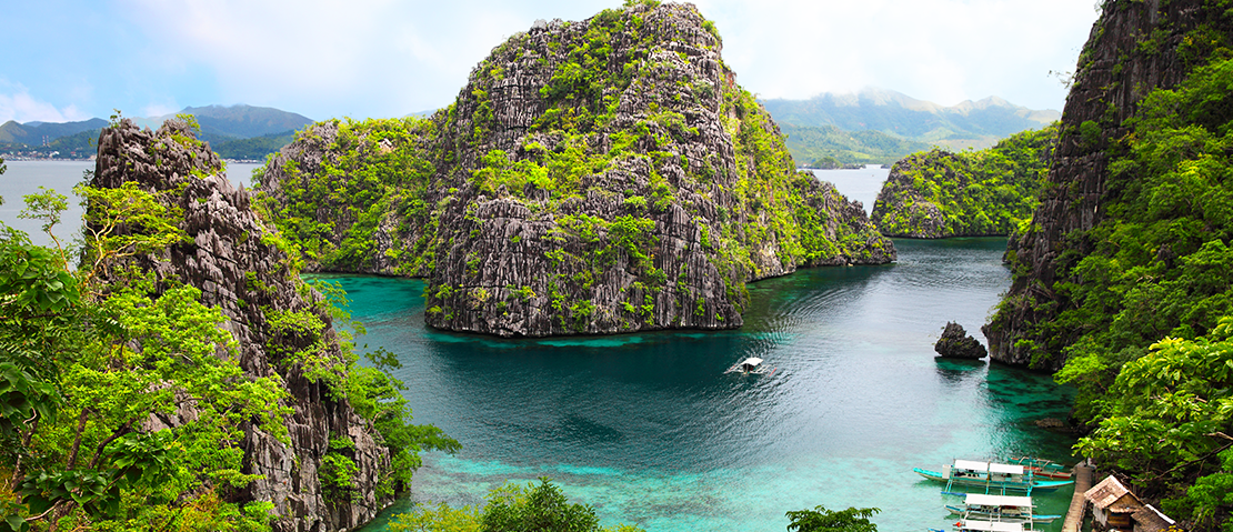 Philippines-home-page-image-1