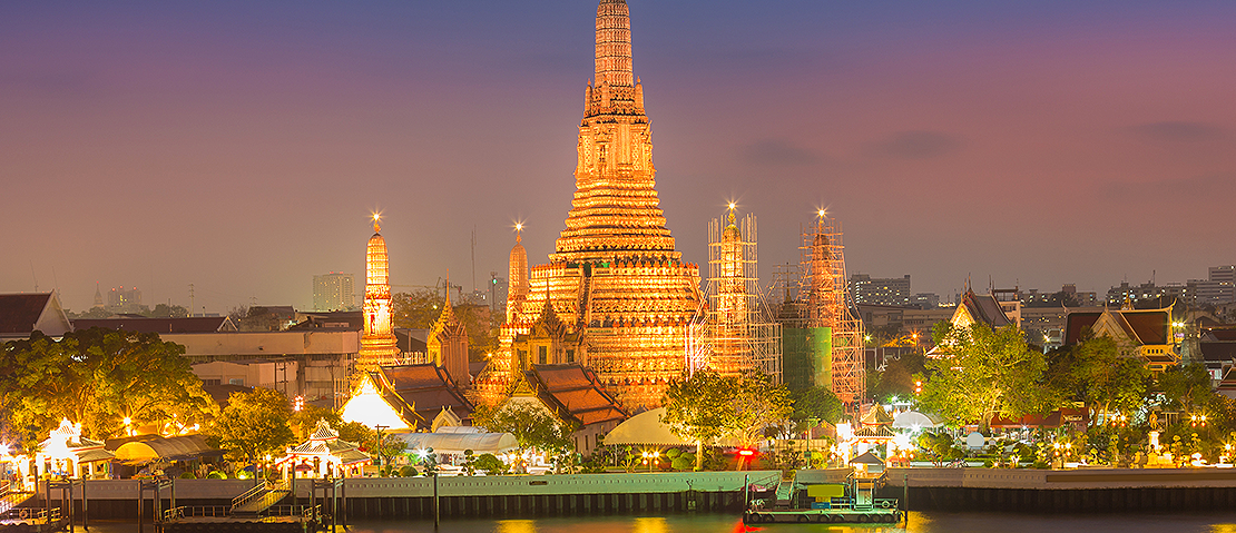 Thailand-home-page-image-1