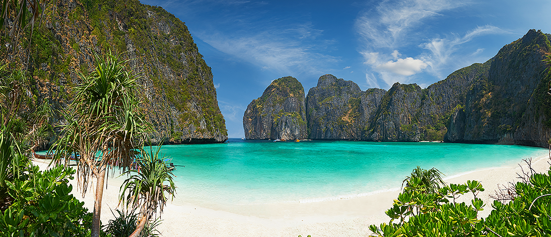 Thailand-home-page-image-3