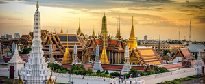 Thailand-home-page-image-4