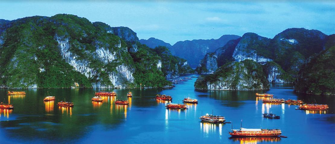 Vietnam-home-page-image-1