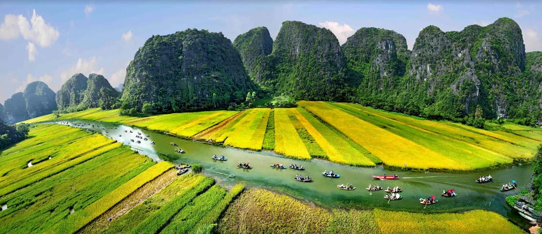 Vietnam-home-page-image-2