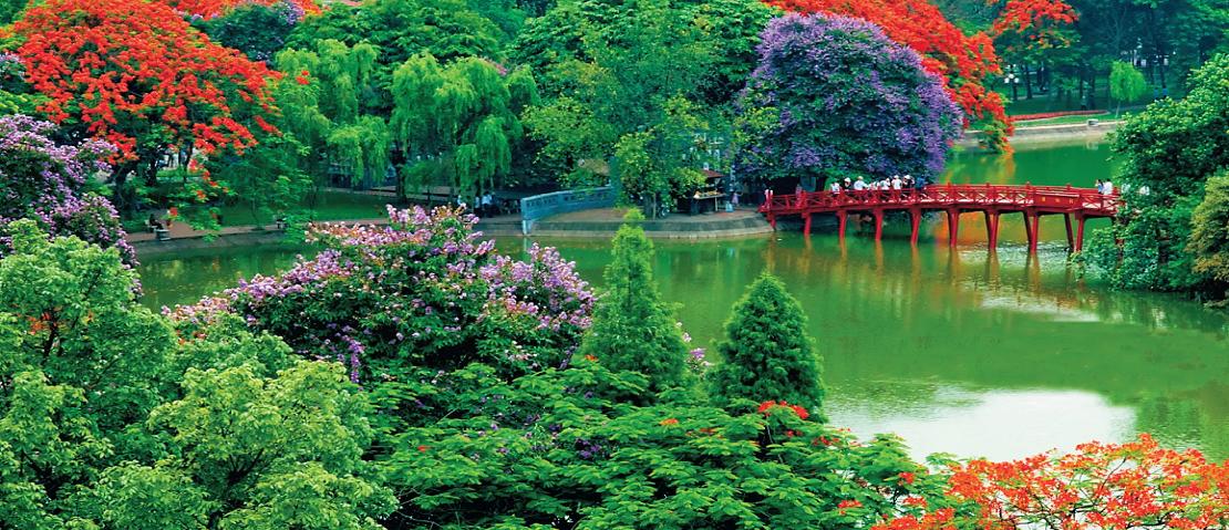 Vietnam-home-page-image-3