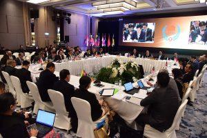7th-CACJ-Meeting-2019-in-Phuket-and-Bangkok-1