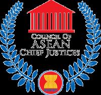 CACJ-Logo