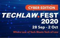 techlawfest2020